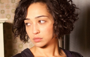 Ruth Negga Wallpapers