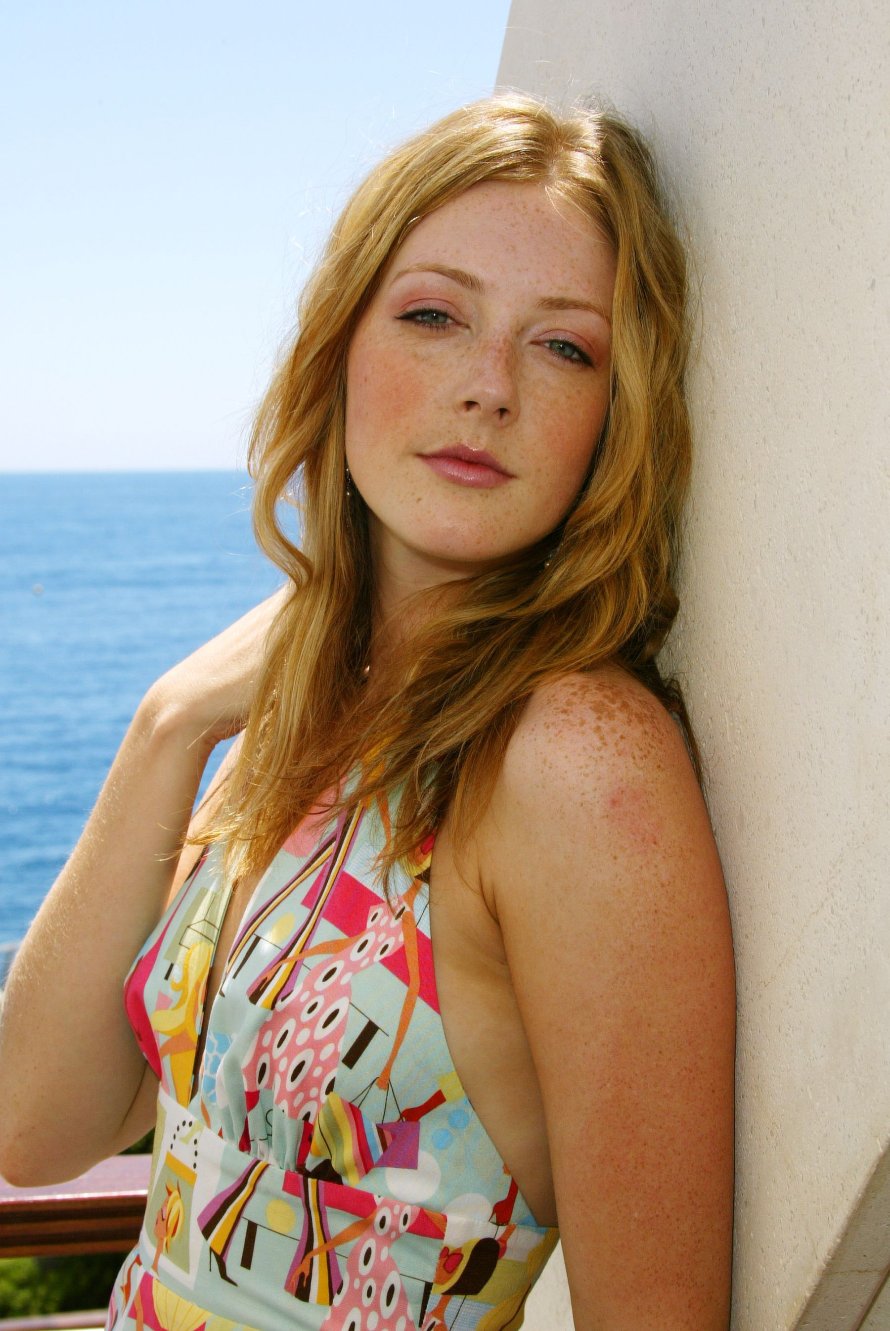 jennifer finnigan widescreen