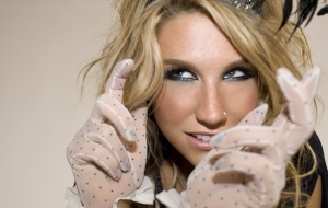 Kesha High Definition Wallpapers
