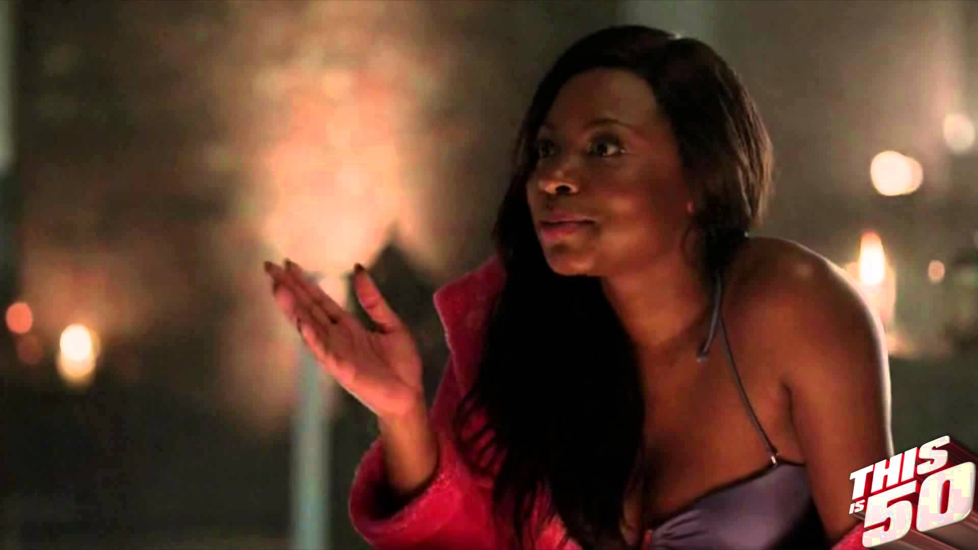 Naturi Naughton HD Wallpapers