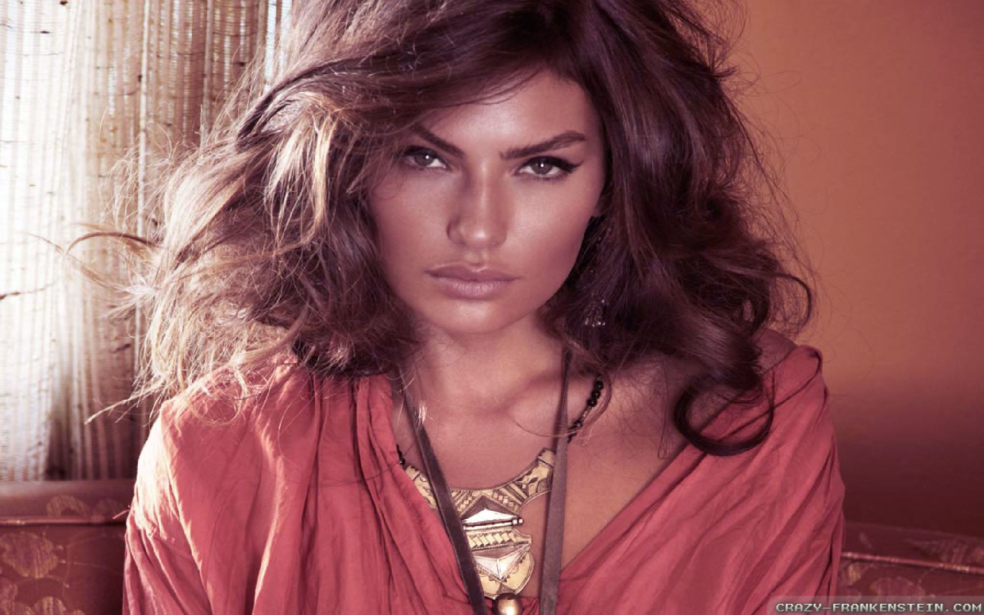 alyssa miller hd wallpapers