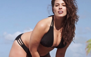 Ashley Graham Images