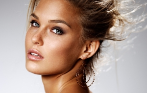 Bar Refaeli Full HD