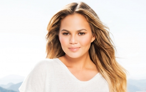 Chrissy Teigen Full HD