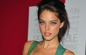 Emily DiDonato Wallpapers