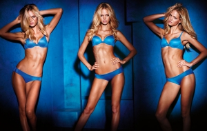 Erin Heatherton Wallpapers HD