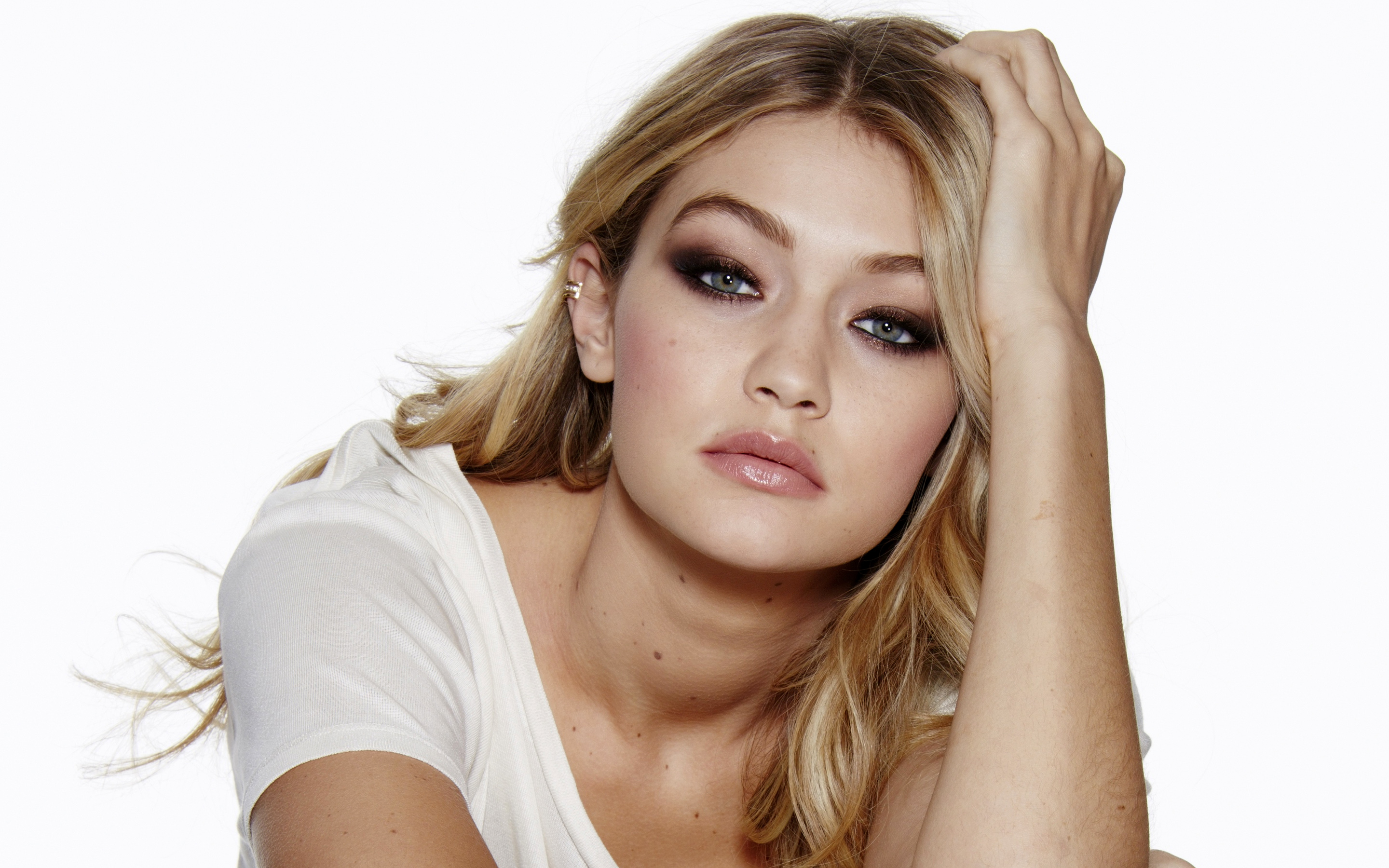 gigi hadid - photo #26