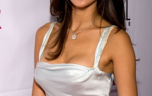 Moran Atias HD Wallpaper