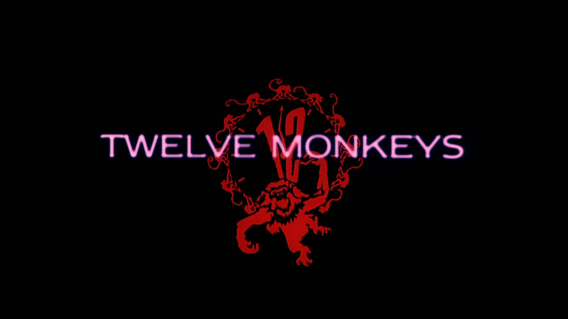 12 Monkeys TV Series HD Wallpapers