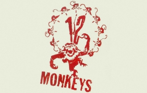 12 Monkeys High Quality Wallpapers