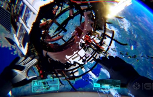 Adr1ft Photos