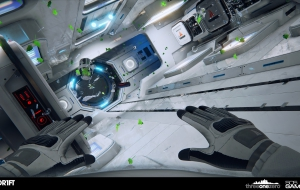 Adr1ft Widescreen
