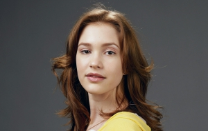 Alexia Fast Images