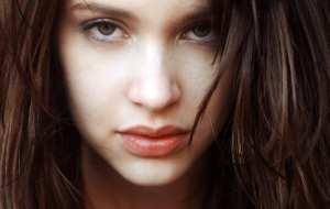 Alexia Fast For Desktop