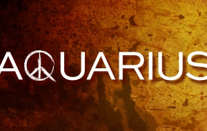Aquarius High Definition Wallpapers