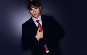 Ashton Kutcher Full HD