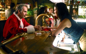 Bad Santa 2 High Definition