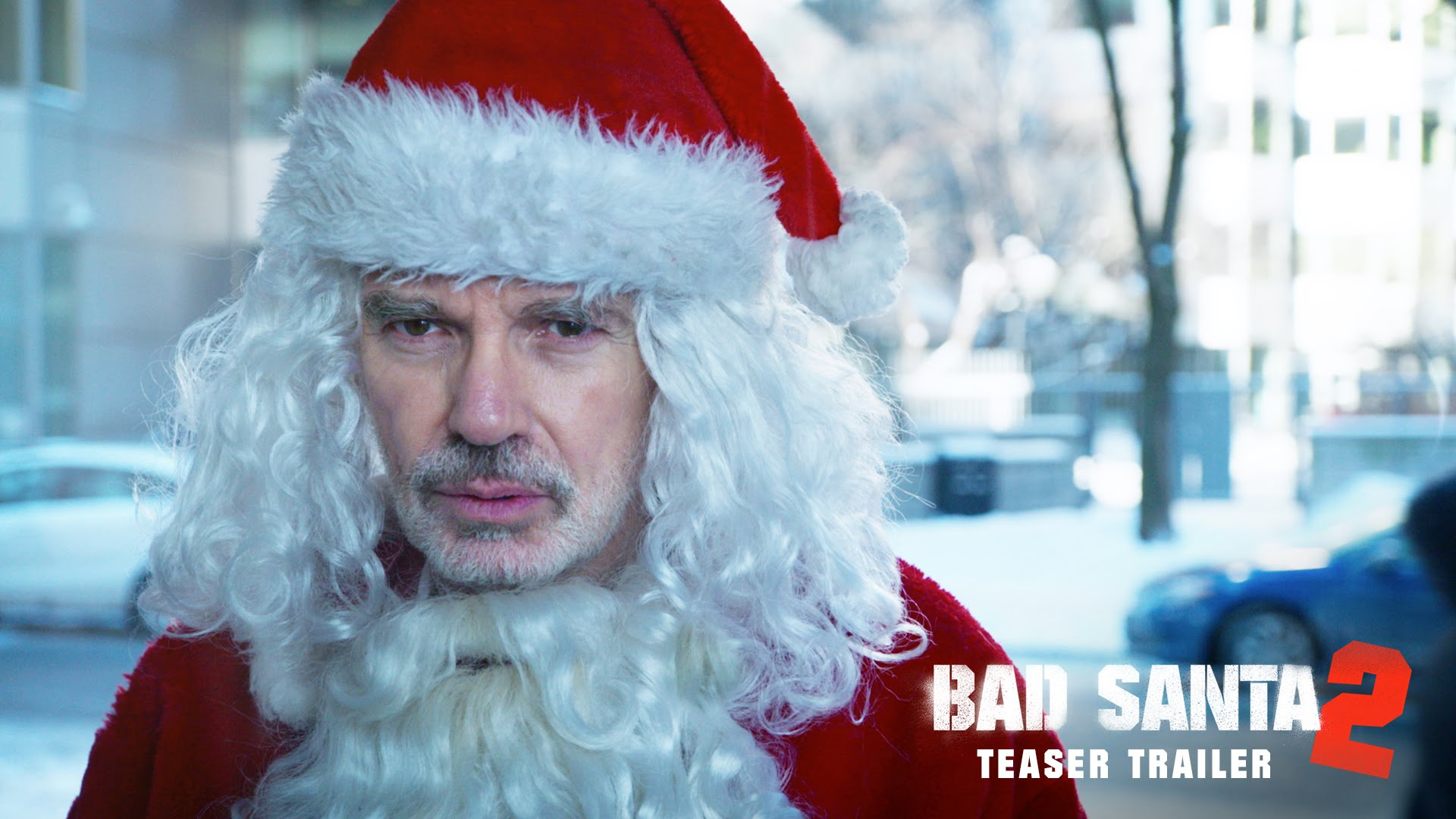 bad santa full movie download in dual audio