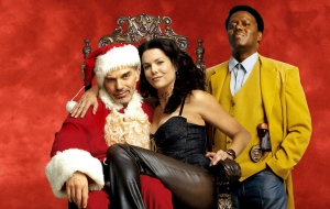 Bad Santa 2 Widescreen
