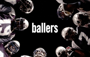 Ballers High Definition Wallpapers