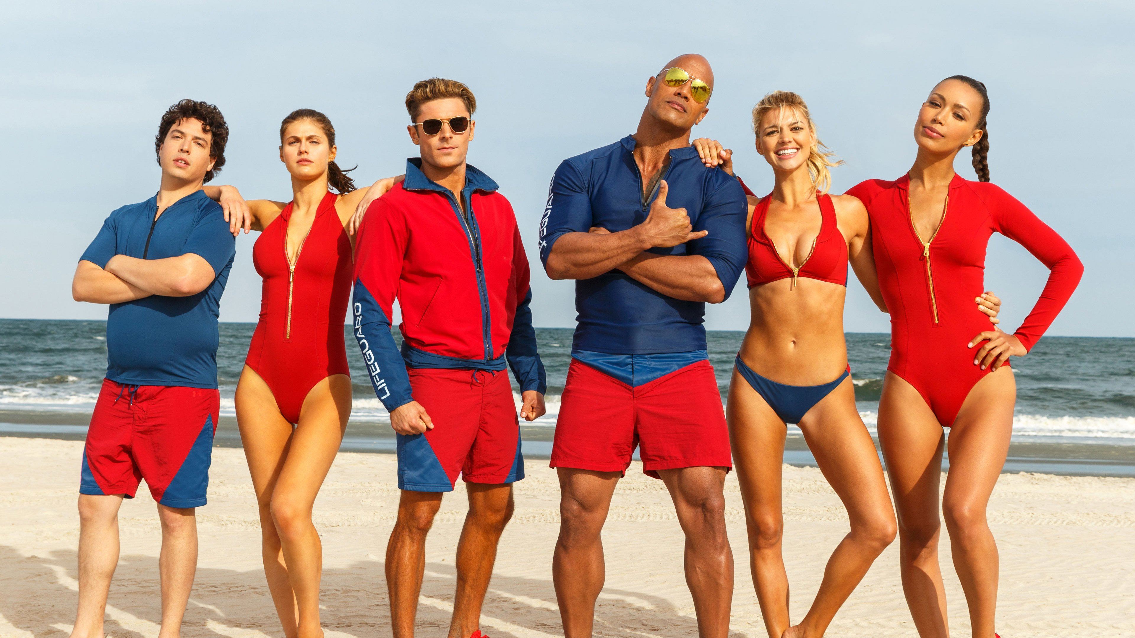 Image result for hd images of baywatch