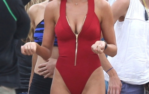Baywatch High Definition Wallpapers