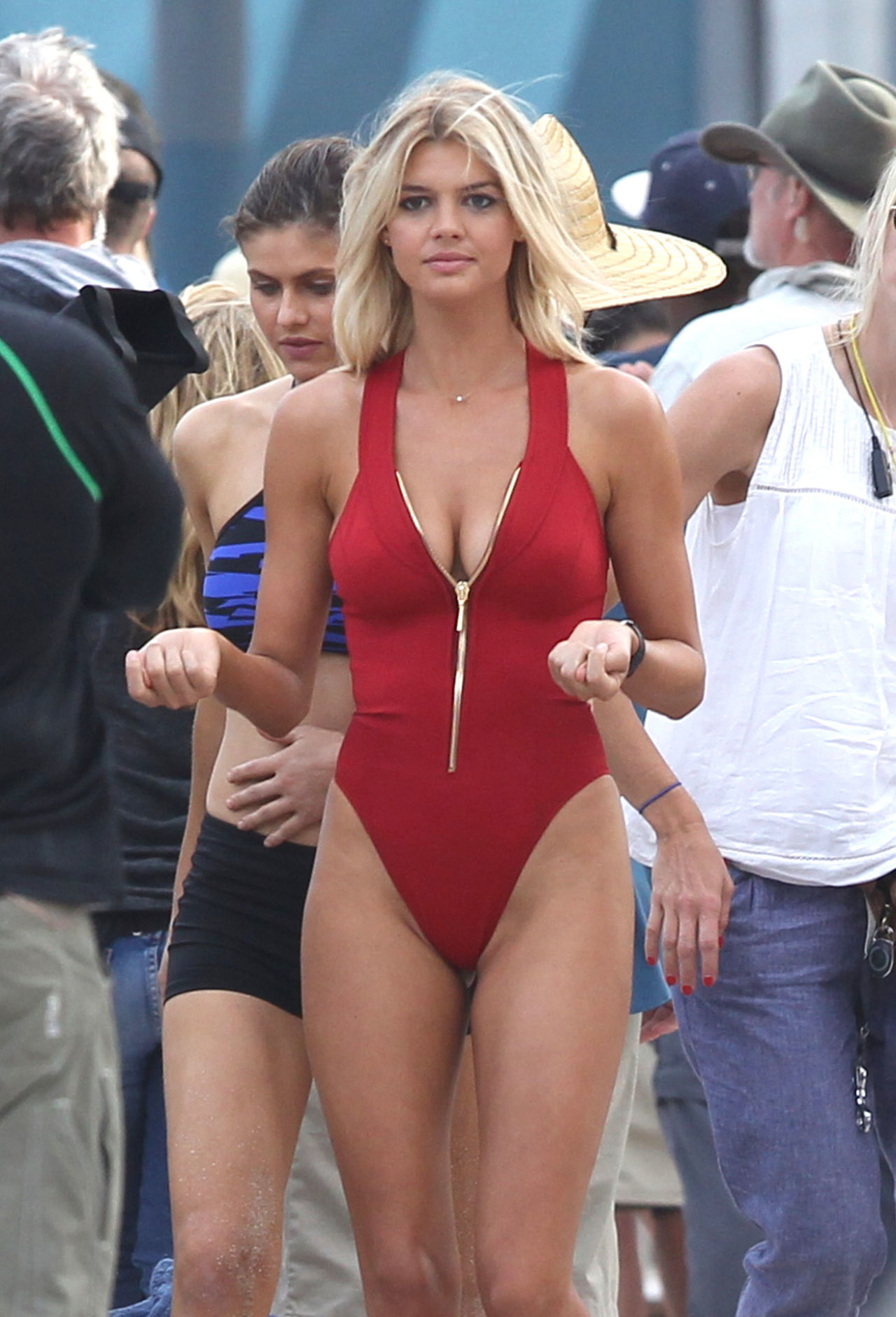 Baywatch HD Wallpapers