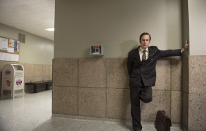 Better Call Saul High Definition Wallpapers