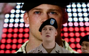 Billy Lynn€™s Long Halftime Walk HD Desktop