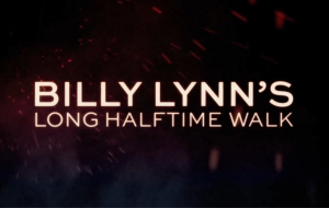 Billy Lynn€™s Long Halftime Walk Full HD