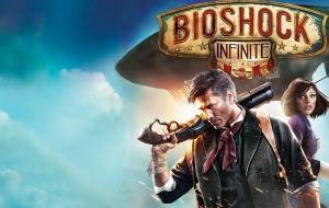 BioShock The Collection HD