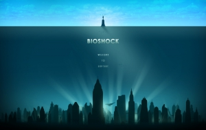 BioShock The Collection Images