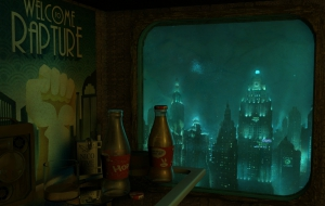 BioShock The Collection Full HD