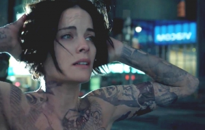 Blindspot High Quality Wallpapers