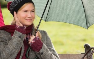 Bridget Jones Baby High Quality Wallpapers