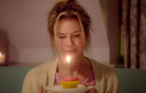 Bridget Jones Baby For Desktop