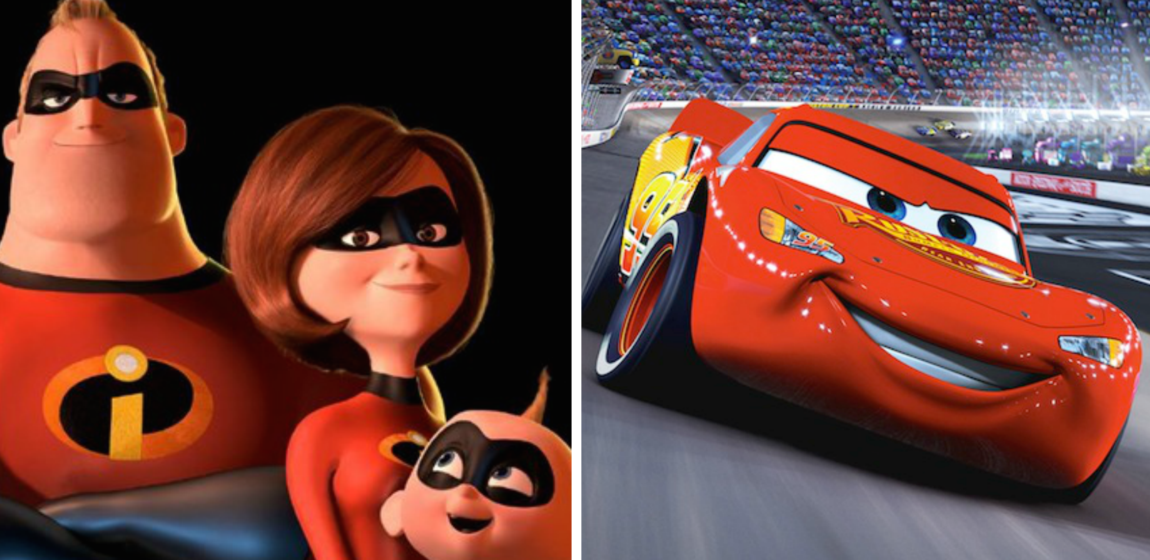 Amazing Wallpaper Movie The Cars - Cars-3-HD-Wallpaper  HD_845651.png