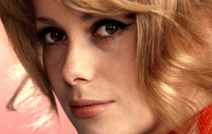 Catherine Deneuve High Definition Wallpapers