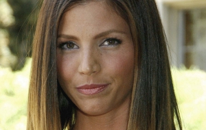 Charisma Carpenter Images