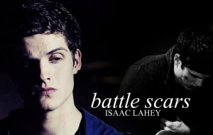 Daniel Sharman High Quality Wallpapers