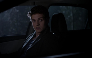 Daniel Sharman Full HD