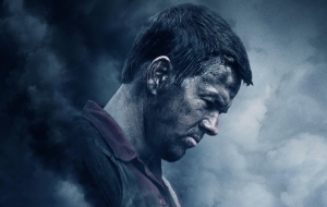 Deepwater Horizon High Definition