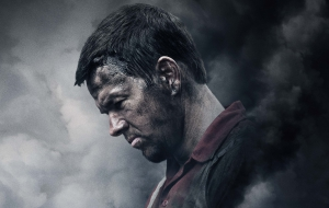 Deepwater Horizon Full HD