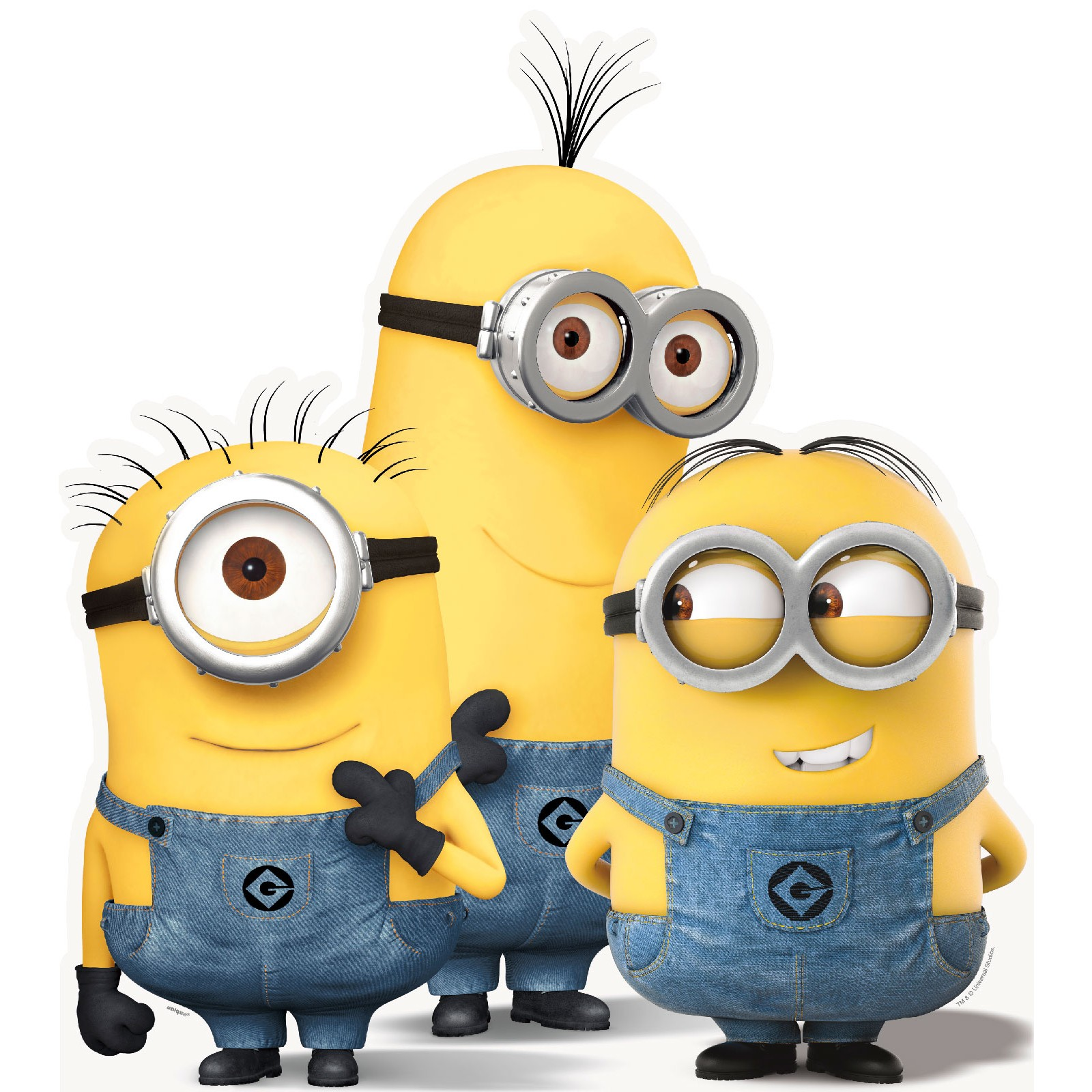 Despicable me 3 hd wallpapers - Image minions ...