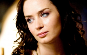 Emily Blunt Images