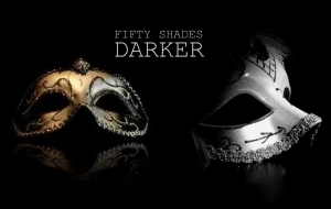 Fifty Shades Darker High Quality Wallpapers