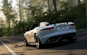 Forza Horizon 3 For Desktop