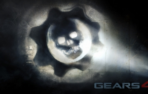 Gears Of War 4 For Desktop