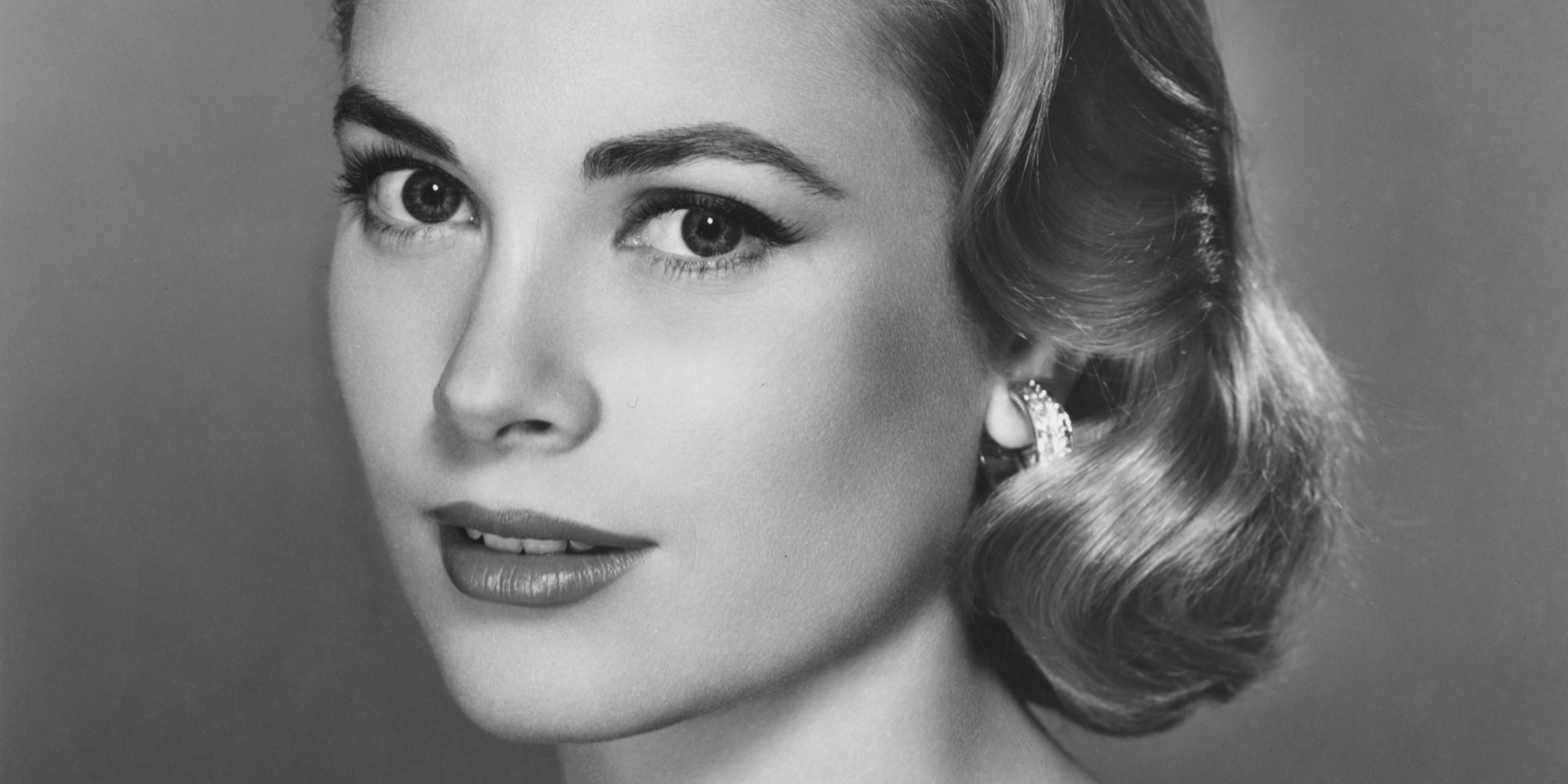 Grace kelly hd wallpapers - Dive anni 60 ...