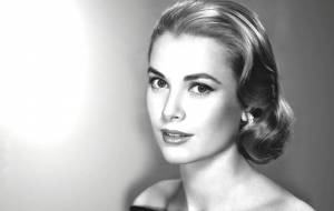 Grace Kelly High Quality Wallpapers